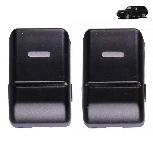 Копчета за прозорец за RANGE ROVER SPORT комплект 2броя