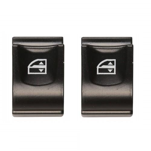 Копчета за прозорец за RENAULT комплект 2броя LAGUNA MEGANE