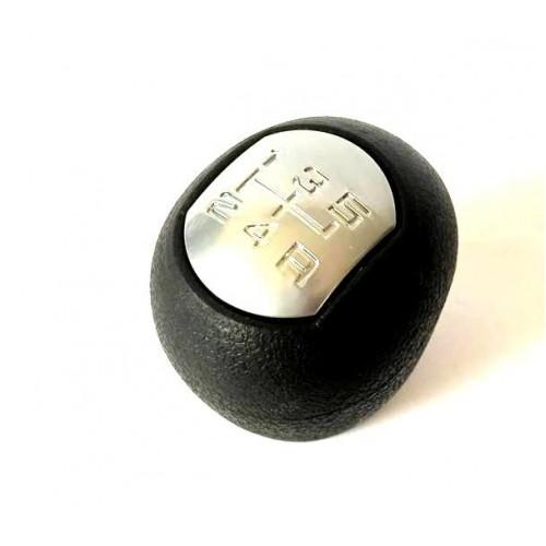 Opel топка за скоростен лост
