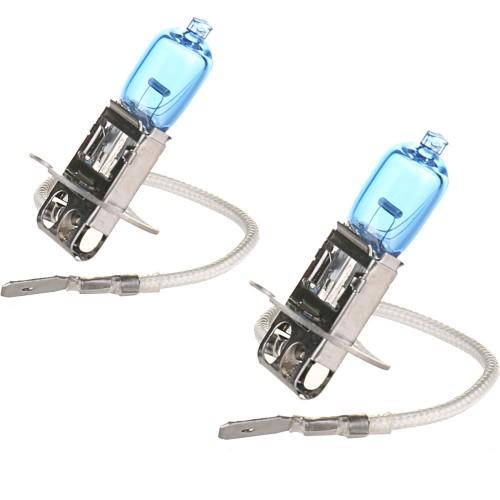H3 100W 12V Halogen крушки