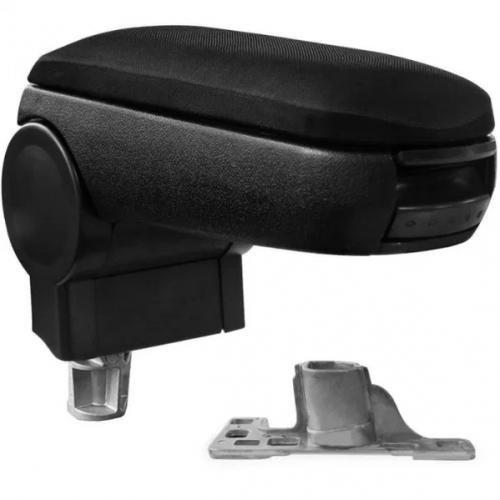 Подлакътник барче за VW Golf IV BORA AUDI SKODA кожен или плат