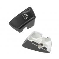 Комплект копчета за ел. стъкла за MERCEDES VITO SPRINTER